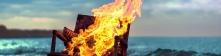 WATER & FIRE / Handel revisited